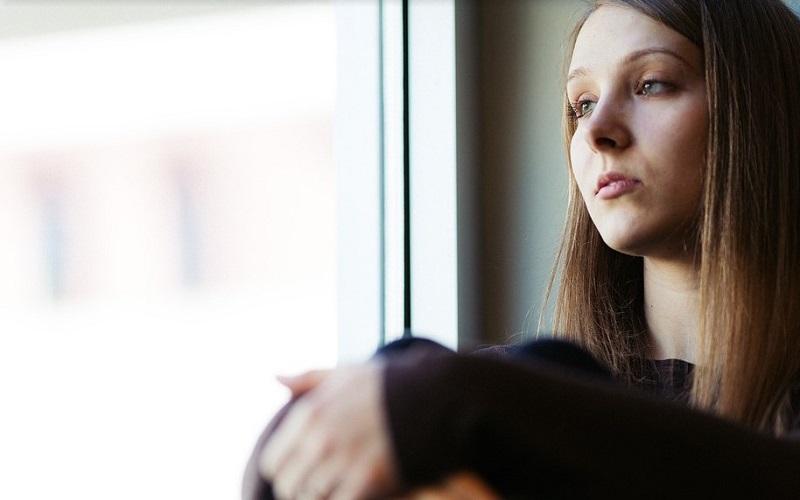 Kuo skiriasi psichoterapija ir konsultacija?